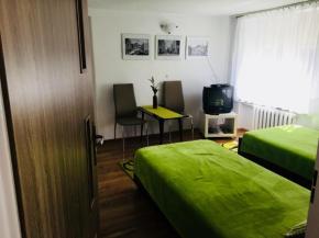 Ferienhauser Allenstein Ferienwohnungen Allenstein Hotels Allenstein