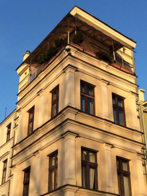Apt nr 4 - cogito.home - Toruń Old Town